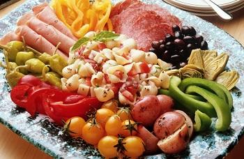 Польза и вред палео-диеты - основные принципы