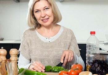 Как похудеть после 55 лет http://charloteb. Ga/snzv/ как похудеть.