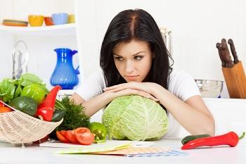 Преимущества и недостатки диеты по 1 группе крови для похудения