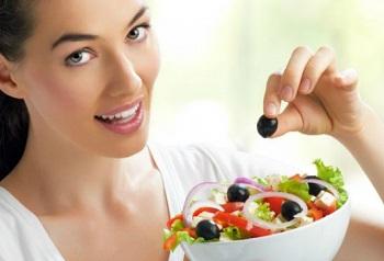 Преимущества и недостатки палео-диеты для оздоровления