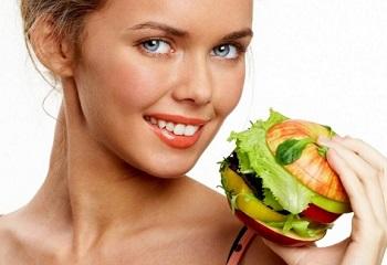 Преимущества и недостатки вегетарианской диеты для похудения