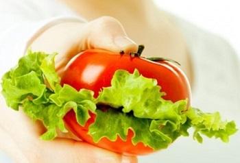 Разрешенные и запрещенные продукты для диеты при псориазе по Пегано