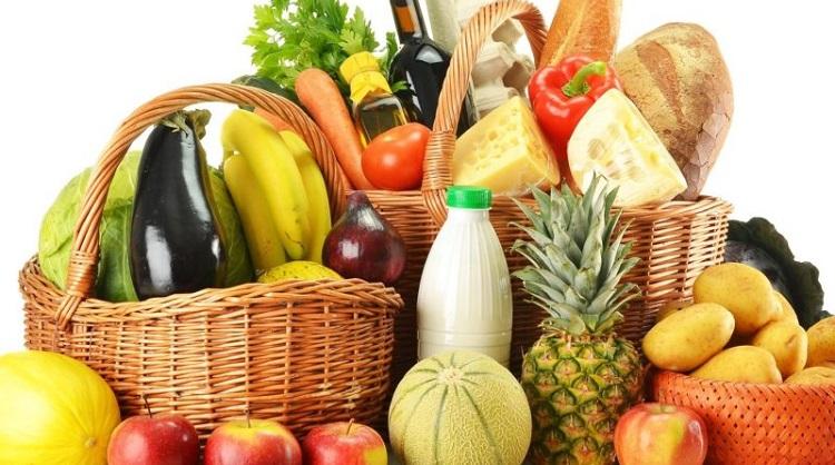 Разрешенные и запрещенные продукты при гепатите печени