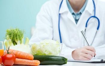 Рекомендации диетологов на время соблюдения диеты при псориазе
