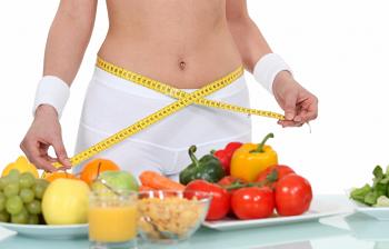 Рекомендации диетологов на время соблюдения диеты йогов