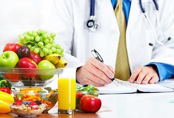 Рекомендации врачей на время соблюдени диеты после удаления пупочной грыжи