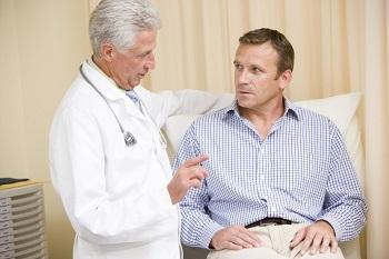 Рекомендации врачей на время соблюдени диеты при синдроме Жильбера