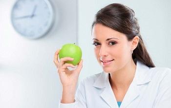 Рекомендации врачей на время соблюдени диеты при циррозе печени