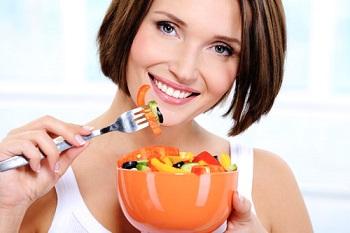 Результаты диеты по группам крови и способы, чтобы их сохранить
