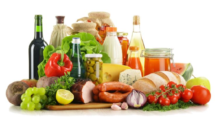 Список разрешенных и заперещенных продуктов для диеты при псориазе