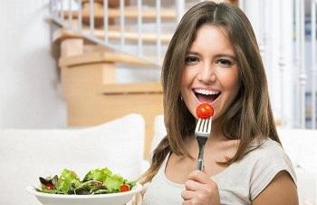 В каких случаях назначается палео-диета