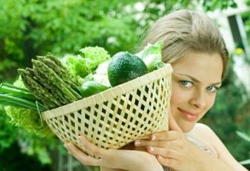 Плюсы и минусы диеты при железодефицитной анемии