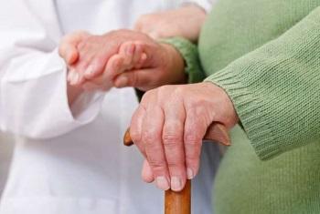 Диета при болезни Паркинсона - правильное питание, разрешенные и запрещенные продукты