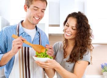 Питание при планировании беременности - что надо знать про диету перед зачатием