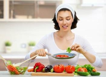 Диета для ленивых минус 12 за месяц - рекомендации диетологов и эффективность рациона
