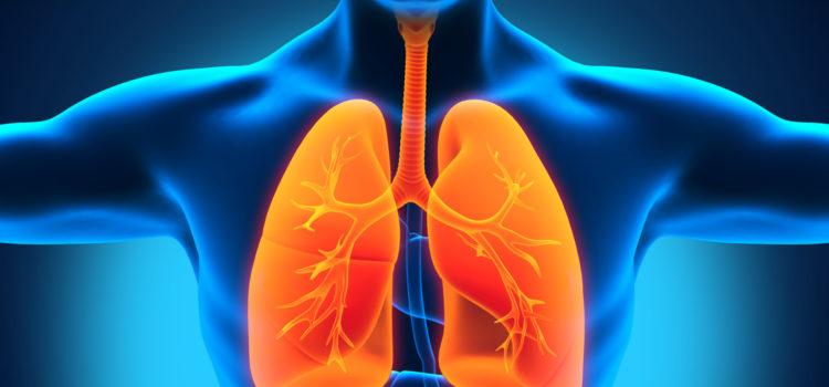 Питание при воспалении легких у взрослых - особенности рациона