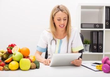 Питание при воспалении легких у взрослых - советы врачей