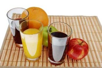Важные рекомендации во время диеты перед сдачей крови на донорство