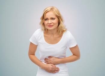 Диета при синдроме раздраженного кишечника - правила и нюансы лечебного питания