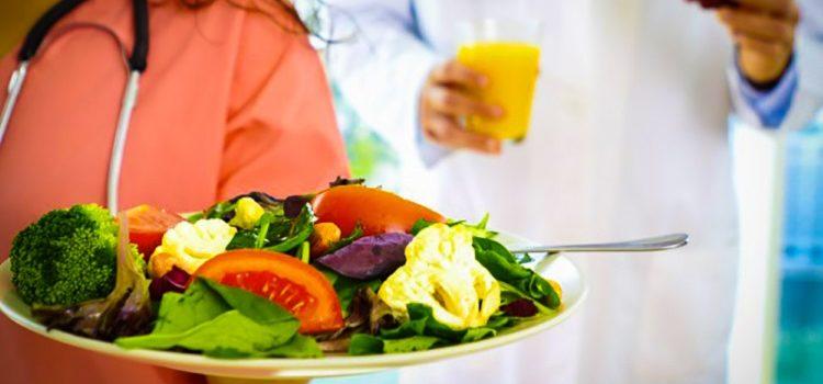 Особенности диеты при синдроме раздраженного кишечника
