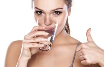 Питание при воспалении и после удаления щитовидной железы - важные нюансы и рекомендации врачей