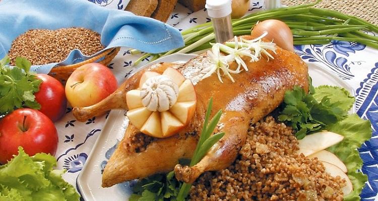 Полезные и вредные свойства мяса цесарки какое по вкусу