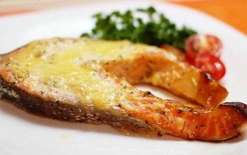 Судак и рецепты приготовления рыбы