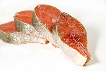 Рыба нерка, правила выбора, секреты приготовления
