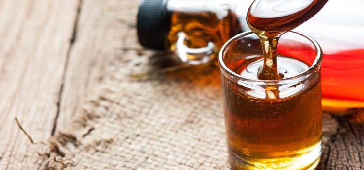 Кленовый сироп, польза и вред, полезные рецепты