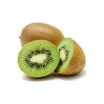 Киви - свежие фрукты