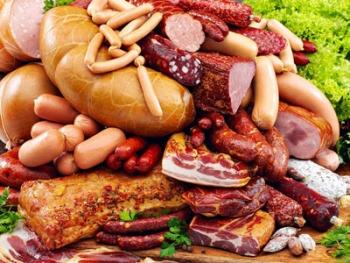 Какие продукты необходимо исключить при повышенном холестерине?