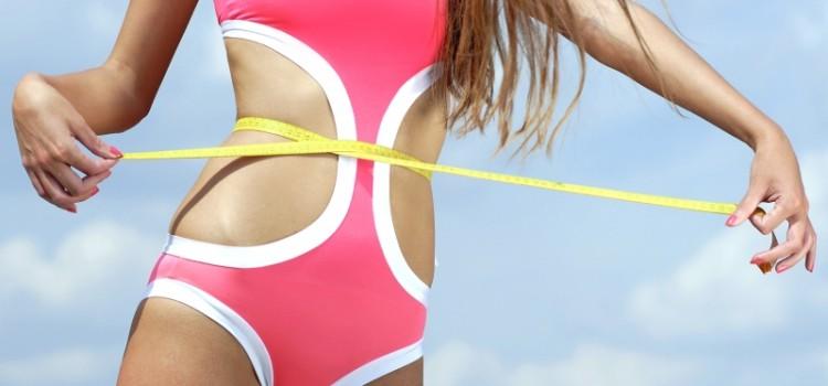 диеты от диетологов для похудения меню