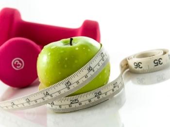 Суть диеты Любимая - провести 7 разгрузочных дней