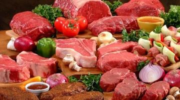 В каких продуктах содержится витамин В12 и как их лучше употреблять?