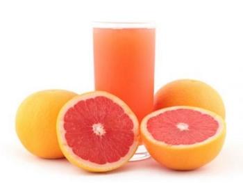 В каком виде употребляют грейфрут и как он принесет больше пользы?