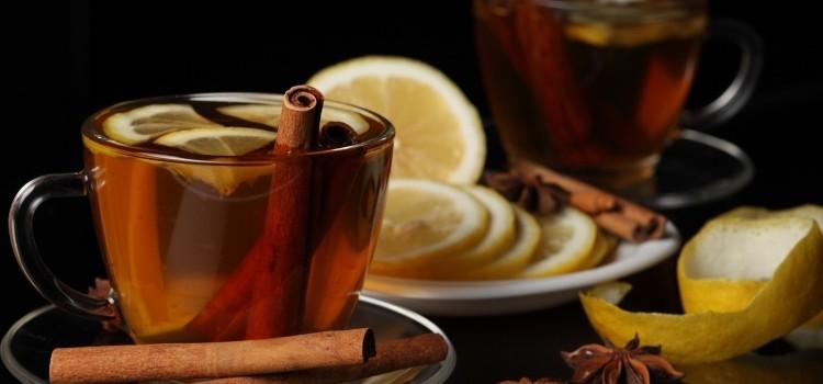 Все важное о пользе и вреде черного чая для организма