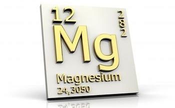 За что отвечает магний в организме?