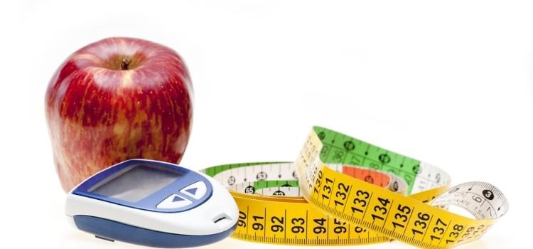 Диета стол номер 9 при сахарном диабете и ее правила