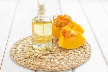 О способах употребления тыквенного масла с пользой для здоровья