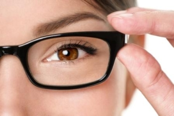 Облепиха крайне полезна для здоровья зрения