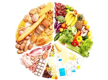 Рекомендации по лучшему усвоению кальция из продуктов питания