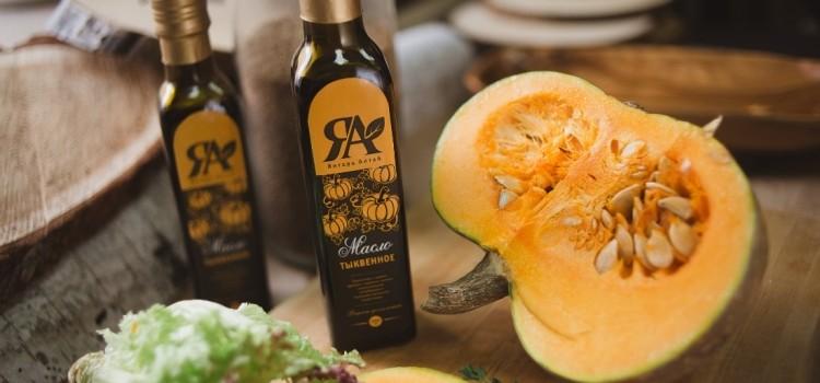 Все о пользе и вреде тыквенного масла, рекомендации по его приему