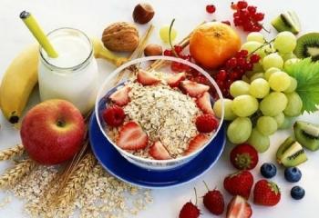 Что можно кушать при диеты от язвы желудка