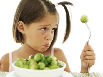 Как употреблять продукты, богатые витамином Д