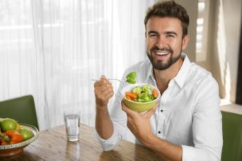Общие советы по диете при повышенном холестерине у мужчин