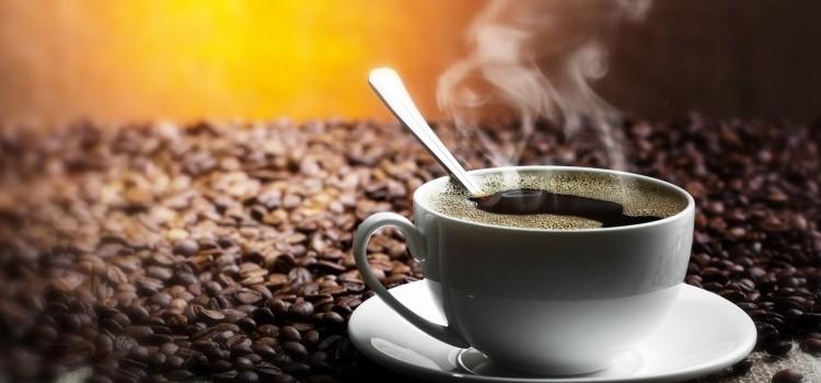 Всё о пользе и вреде кофе