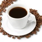 Польза и вред кофе, рекомендуемые дозы и правильное употребление