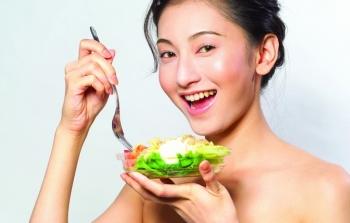 Преимущества, недостатки и противопоказания к японской диете