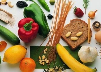 Разрешенные диетой номер 5 продукты после удаления желчного пузыря