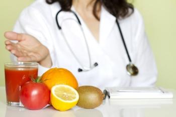 Рекомендации диетологов по проведению диеты Аткинса